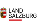 Logo szbg