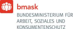 Logo BMSK