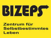 logo bizeps