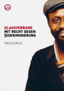 Folder Rassismus