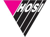 hosiwien logo