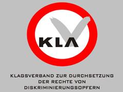 klav logo