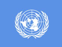 uno-flag