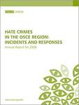 hate-crimesreport