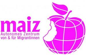 logo-maiz