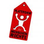 Plattform-Menschenrechte-Salzburg