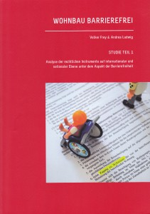 cover_studie