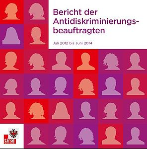 Cover_TirolerAntidiskriminierungsbericht2012-14