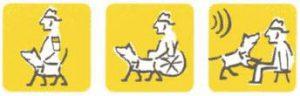 Logo_FreundeAssistenzhunde