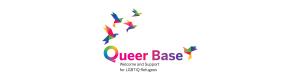 QueerBase_Logo