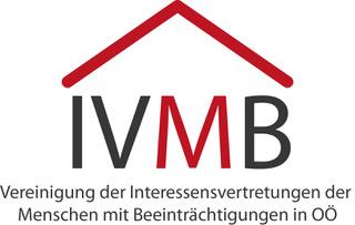 Logo_IVMB