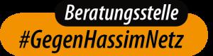 BST_HassimNetz_Logo