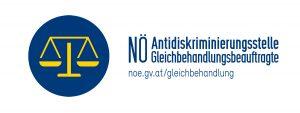 Logo__ADStelle__NÖ