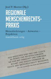Cover_RegionaleMenschenrechtspraxis
