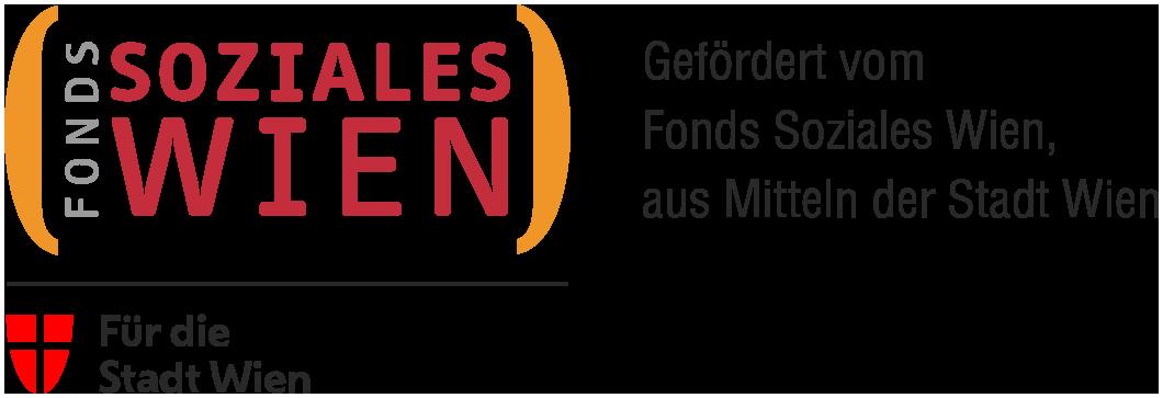 Fond Soziales Wien