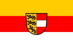 Wappen Karnten