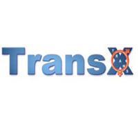 Trans X - Verein für Transgenderpersonen