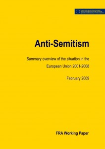 Antisemitism_Update_2009.pdf
