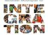 Nationaler Aktionsplan für Integration