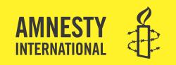 250px-amnesty_logo_2008svg