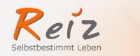 logo_reiz