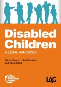 cdc_legal_handbook