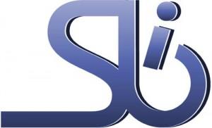 logo_slioe