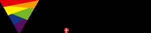 Logo_WASt