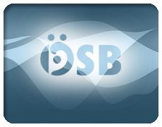 logo_oesb