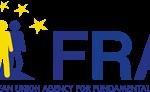 Logo der FRA