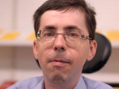 Martin Ladstätter
