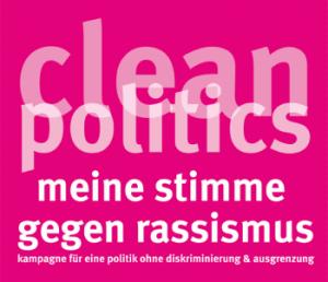 clean_politics-350x301