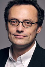 Volker Frey
