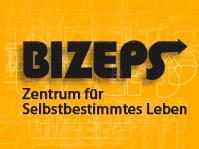 BIZEPS-Logo