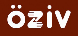 ÖZIV-Logo