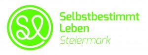 logo_sl_steiermark