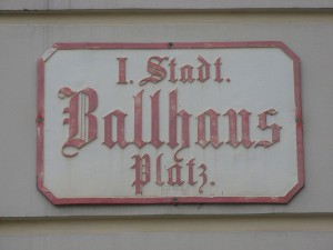 800px-Ballhausplatz_01