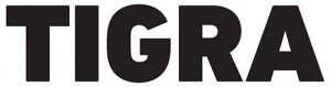 tigra_logo