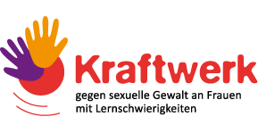 logo-kraftwerk