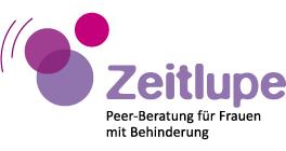 logo-zeitlupe