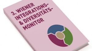Bild: 3. Wiener Integrations- und Diversitätsmonitor