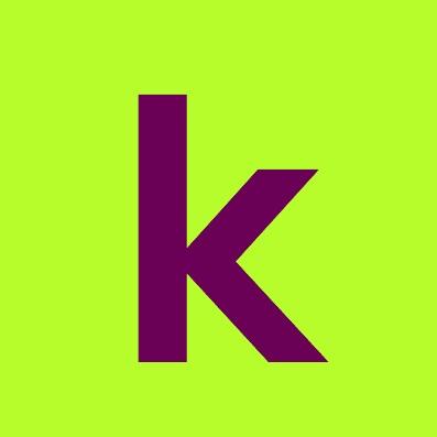 Logo des Vereins knack:punkt
