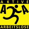 Logo_AktiveArbeitslose