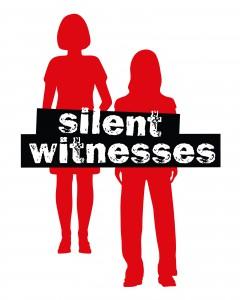 silent_witnesses