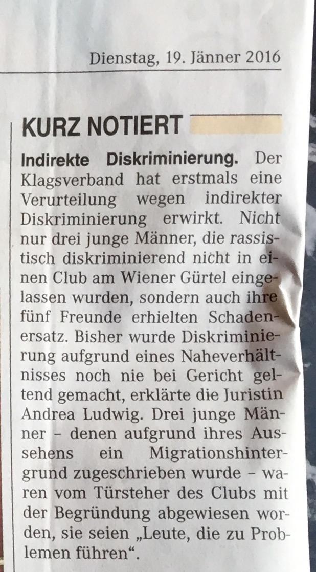 WienerZeitung_190116