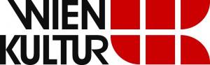 Logo Wien Kultur