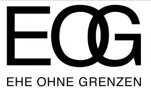 EOG-Logo