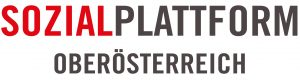 Sozialplattform_Logo