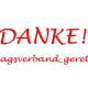 Danke! #klagsverband_gerettet