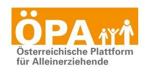 ÖPA_Logo